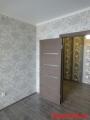 Продажа 1-к квартиры Аделя Кутуя 42, 94.0 м² (миниатюра №2)