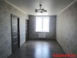 Продажа 1-к квартиры Аделя Кутуя 42, 94.0 м² (миниатюра №1)
