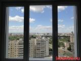 Продажа 1-к квартиры Аделя Кутуя 42, 94.0 м² (миниатюра №5)