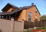 Продажа  дома Набережная, 200 м² (миниатюра №3)