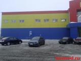 Аренда  офисно-торговые 2-ая Азинская,7, 20 м² (миниатюра №1)